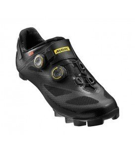 Zapatillas Mavic Crossmax SL Ultimate