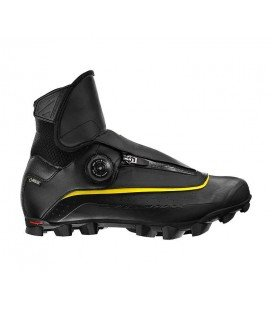 Zapatillas Mavic Crossmax SL pro Thermo