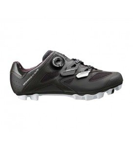 Zapatillas Mavic sequence xc Elite W