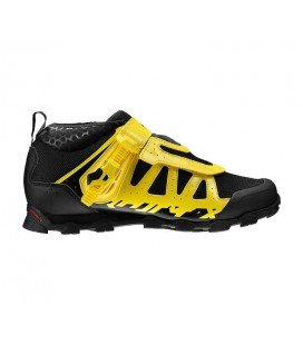 Zapatillas Mavic Crossmax XL Pro 2017