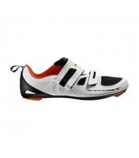 Zapatillas Mavic Cosmic Elite Tri