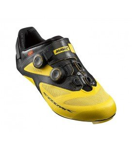 Zapatillas Mavic Cosmic Ultimate