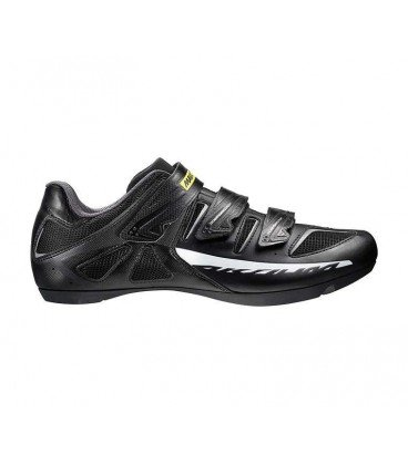 Zapatillas Mavic Aksium tour