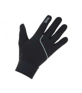 Guantes Urban Sport Winter