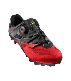 Zapatillas Mavic Crossmax elite 2017