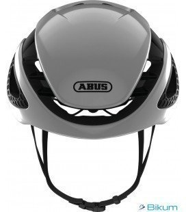 Casco Abus Aero GameChanger
