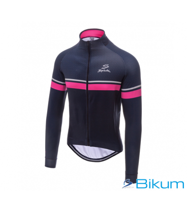 Maillot Spiuk TEKNIK Limited Edition