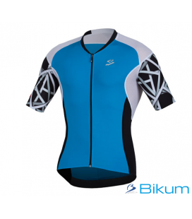 Maillot Spiuk Elite Men Jersey