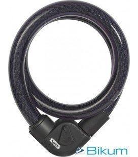 Antirrobo abus de cable 970/100