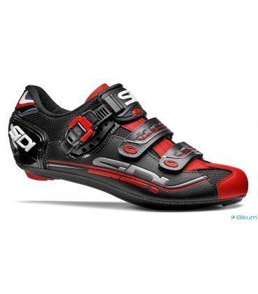 Zapatillas sidi genius 5 fit