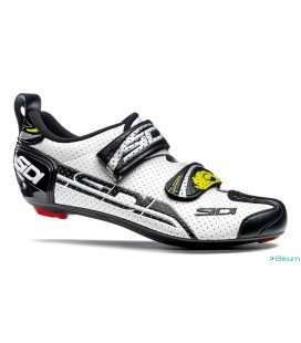 Zapatillas sidi t4 Air