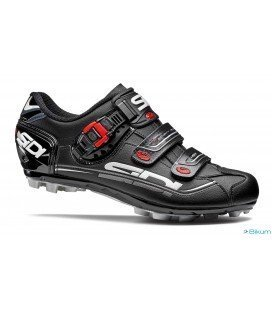 Zapatillas sidi mtb dominator 7