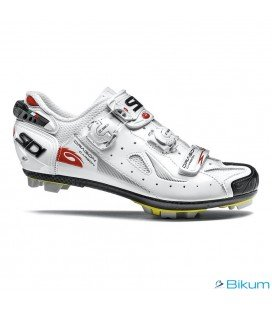 Zapatillas sidi mtb dragon 4