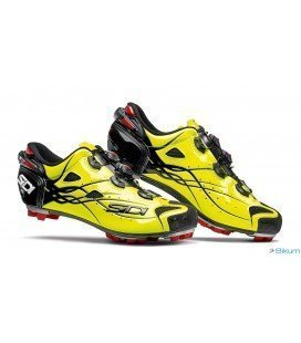 Zapatillas sidi mtb tiger