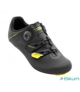 Zapatillas Mavic Cosmic Elite Vision