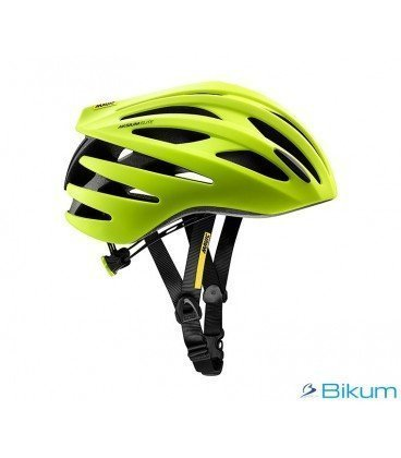 Casco Mavic Aksium Elite 2017