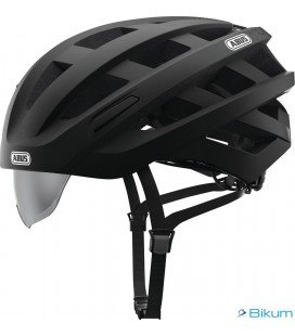 Casco Abus In-Vizz Ascent