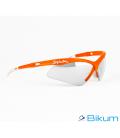 Gafas Spiuk Ventix Lumiris II Naranja