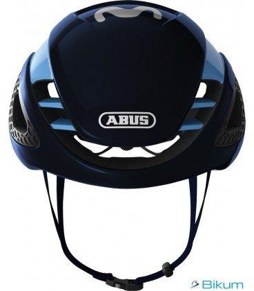 Casco Abus Aero GameChanger