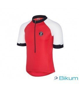 Maillot Spiuk Race men