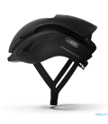 Casco GamecChanger Black