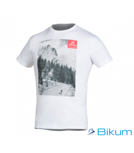 Camiseta Sella Spiuk