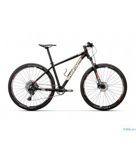 Bicicleta CONOR nx eagle 2019